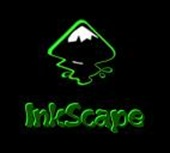 inkscapeimages