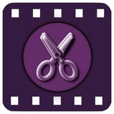 VidCutter - linux-apps.com